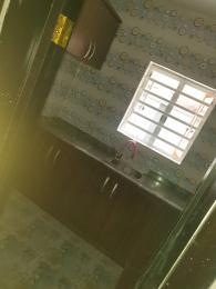 1 bedroom mini flat  Self Contain Flat / Apartment for rent Shaki crescent Aguda surulere Aguda Surulere Lagos
