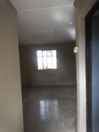 1 bedroom mini flat  Self Contain Flat / Apartment for rent Akinyele street Aguda surulere Aguda Surulere Lagos