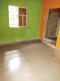 1 bedroom mini flat  Self Contain Flat / Apartment for rent Off bode Thomas  Bode Thomas Surulere Lagos