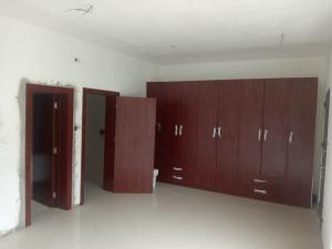 1 bedroom mini flat  Self Contain Flat / Apartment for rent Off Ajose Adeogun Street. Victoria Island Extension Victoria Island Lagos