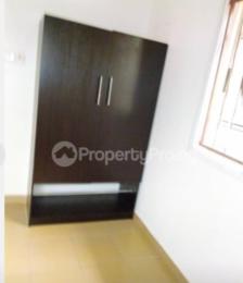 1 bedroom Self Contain for rent Felele Challenge Area Challenge Ibadan Oyo
