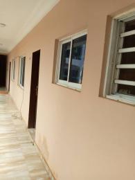 1 bedroom Self Contain for rent Laniba Ibadan polytechnic/ University of Ibadan Ibadan Oyo