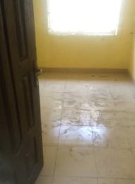 1 bedroom mini flat  Flat / Apartment for rent Ring Road Area Ibadan Ring Rd Ibadan Oyo