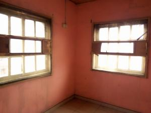 Self Contain Flat / Apartment for rent Aguda Surulere Lagos
