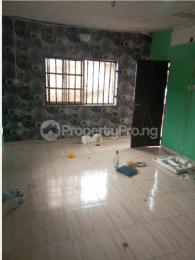 1 bedroom mini flat  Self Contain Flat / Apartment for rent Felele challenge area Ibadan Challenge Ibadan Oyo