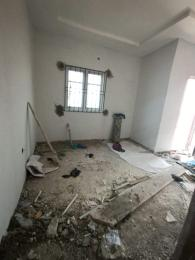 Self Contain for rent   Anthony Village Maryland Lagos