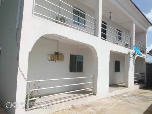 1 bedroom mini flat  Blocks of Flats House for rent Ijokodo Eleyele Ibadan Oyo