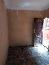 1 bedroom mini flat  Self Contain Flat / Apartment for rent Alagomeji Alagomeji Yaba Lagos