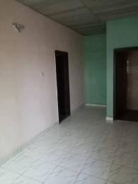 1 bedroom mini flat  Self Contain Flat / Apartment for rent Off cole street off lawanson suruler Lawanson Surulere Lagos
