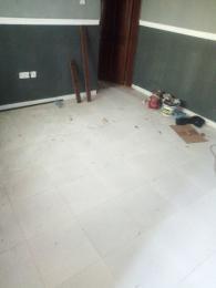 1 bedroom mini flat  Self Contain Flat / Apartment for rent Satellite Satellite Town Amuwo Odofin Lagos