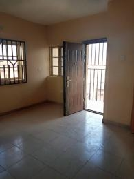 Self Contain Flat / Apartment for rent Felele  Challenge Ibadan Oyo