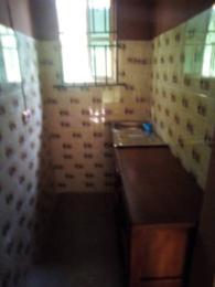 1 bedroom mini flat  Blocks of Flats House for rent Lagelu estate Felele Challenge Ibadan Oyo
