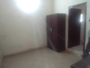 Self Contain for rent Ajah Lagos