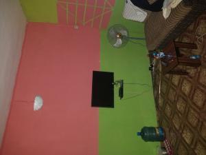 1 bedroom mini flat  Self Contain Flat / Apartment for rent 8,alabi abagun street kasolori  Ikorodu Ikorodu Lagos