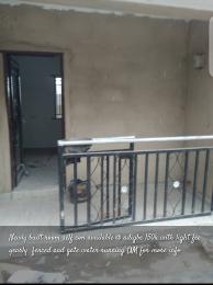 1 bedroom mini flat  Self Contain Flat / Apartment for rent Mango,adigbe Adigbe Abeokuta Ogun