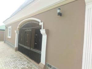 1 bedroom mini flat  Blocks of Flats House for rent Aboru iyana ipaja Akesan Alimosho Lagos