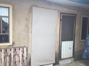 Self Contain Flat / Apartment for rent - Ipaja road Ipaja Lagos