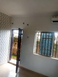 1 bedroom Self Contain for rent Sheu Area, Ologuneru Ibadan Oyo