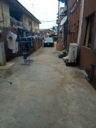 Self Contain Flat / Apartment for rent 5th avenue, Gowon estate, Egbeda Egbeda Alimosho Lagos