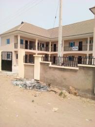 1 bedroom mini flat  Blocks of Flats House for rent Laniba Ajibode Ibadan Oyo