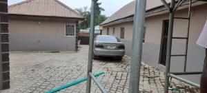 1 bedroom Self Contain for rent Behind University Of Ibadan Ajibode Ibadan Oyo