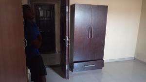 1 bedroom Blocks of Flats for rent Felele Challenge Ibadan Oyo