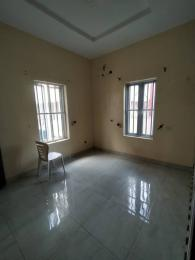 1 bedroom mini flat  Flat / Apartment for rent Idado estate Idado Lekki Lagos