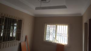 1 bedroom mini flat  House for rent Lagelu estate Challenge Ibadan Oyo
