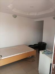 Self Contain Flat / Apartment for rent Ogudu-Orike Ogudu Lagos
