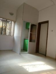 Self Contain Flat / Apartment for rent professor kumi  Lekki Phase 1 Lekki Lagos