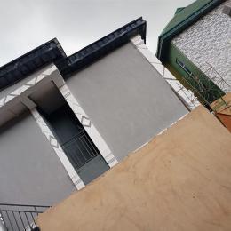 Self Contain for rent Ilupeju Lagos