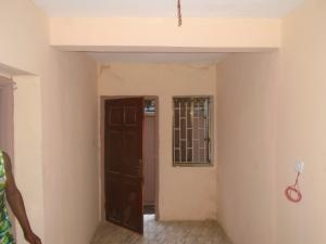 1 bedroom Self Contain for rent Maryland Crescent,maryland LSDPC Maryland Estate Maryland Lagos