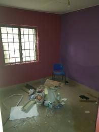 1 bedroom mini flat  Self Contain Flat / Apartment for rent magpdo phase 2, Shangisha Kosofe/Ikosi Lagos