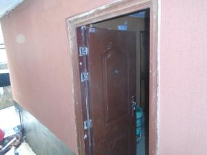 1 bedroom mini flat  Self Contain Flat / Apartment for rent off allen avenue,ikeja Allen Avenue Ikeja Lagos