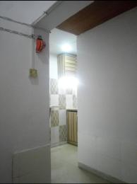 1 bedroom mini flat  Self Contain Flat / Apartment for rent Road 13, Lekki phase 1 Lekki Phase 1 Lekki Lagos