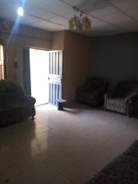 1 bedroom mini flat  Studio Apartment Flat / Apartment for rent Off lala avenue, olumbe street bodija Bodija Ibadan Oyo
