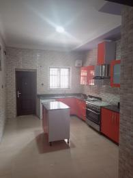 4 bedroom House for rent Idado Estate Idado Lekki Lagos