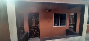 1 bedroom mini flat  Self Contain Flat / Apartment for rent Iragushin Epe Road Epe Lagos