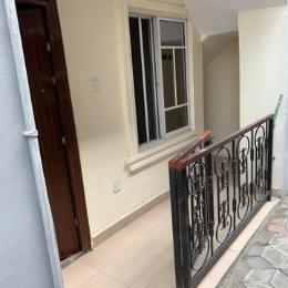1 bedroom mini flat  Boys Quarters Flat / Apartment for rent Ikota Lekki Lagos
