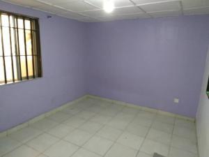 1 bedroom mini flat  Self Contain Flat / Apartment for rent Oba Oyekan Estate Lekki Phase 1 Lekki Lagos