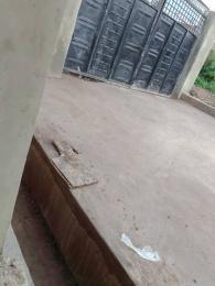 Self Contain for rent Sawmill Old Ife, Ibadan Oyo
