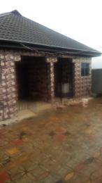 1 bedroom mini flat  Self Contain Flat / Apartment for rent Ayobo Ipaja Lagos