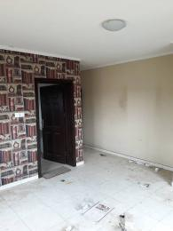 1 bedroom mini flat  Shared Apartment Flat / Apartment for rent Modupe young Thomas estate Ajah Lagos
