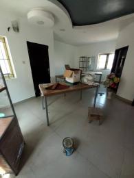 1 bedroom mini flat  Shared Apartment Flat / Apartment for rent Idado Lekki Lagos