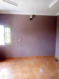 1 bedroom mini flat  Shared Apartment Flat / Apartment for rent infinity estate Ado Ajah Lagos
