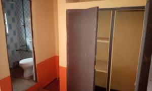 1 bedroom mini flat  Blocks of Flats House for rent Lagelu estate Felele Challenge Ibadan Oyo