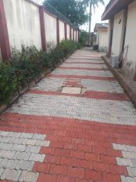 1 bedroom mini flat  Self Contain Flat / Apartment for rent Sanyo Ibadan Oyo