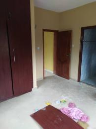 1 bedroom mini flat  Self Contain Flat / Apartment for rent Eleganza Gardens Estate Ikota Lekki Lagos