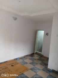 Self Contain for rent Apple Estate Amuwo Odofin Lagos
