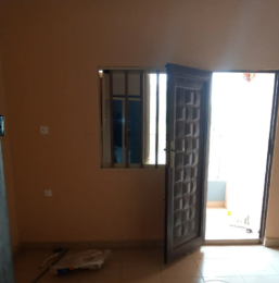 1 bedroom mini flat  Self Contain Flat / Apartment for rent ifite Awka by Qtrs  Awka North Anambra
